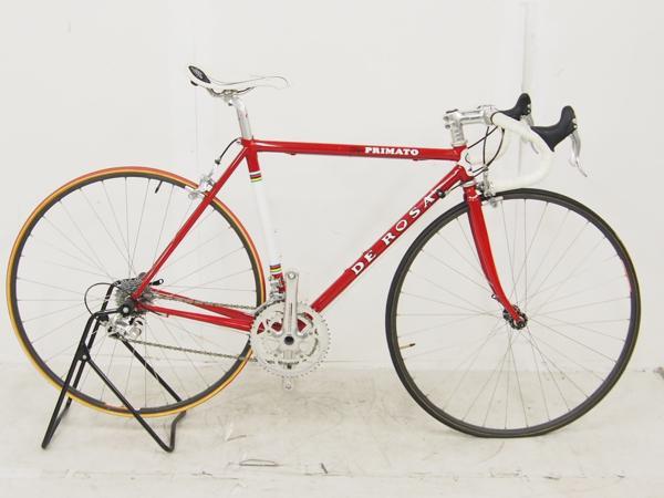 ... ト NEO PRIMATO | 自転車のリサマイ
