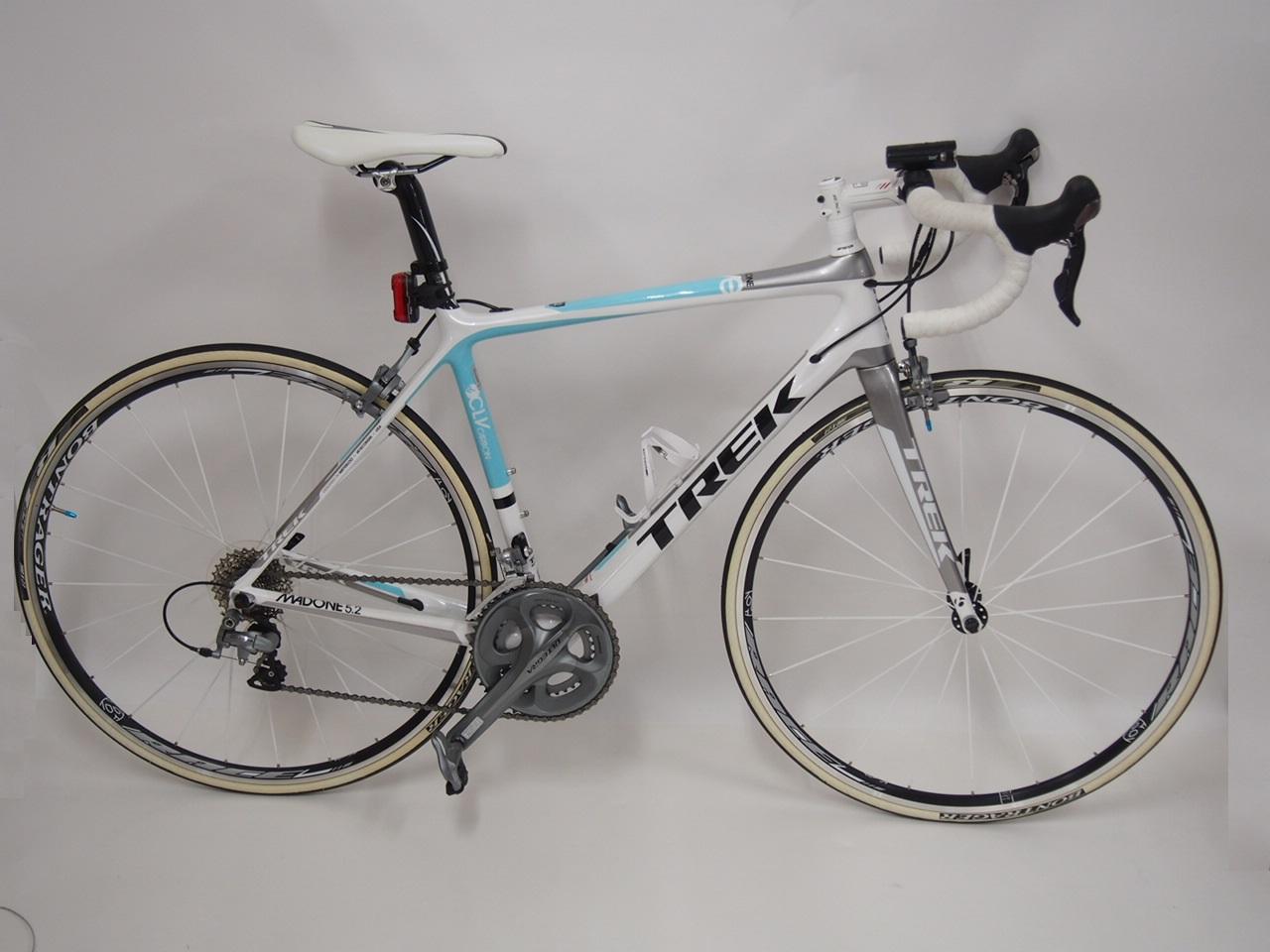 TREK-ロードバイク-12-Modone-5.2-C-H2