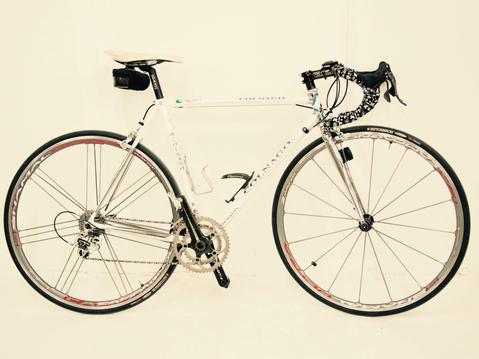 COLNAGO MASTER X-LIGHT ロードバイク