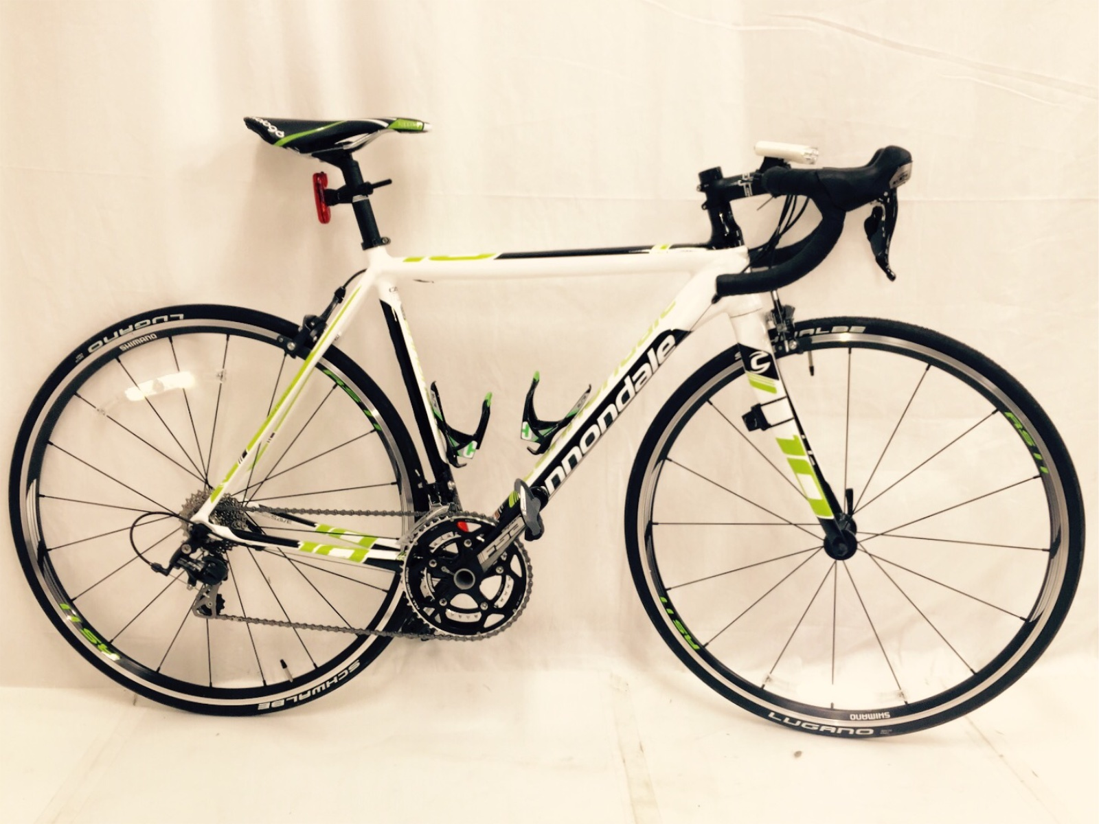 Cannondale  CAAD10 2014 神戸店